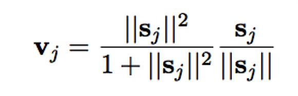 5dad68_ff2da6374ede4122ac572ed348b67112~mv2.png